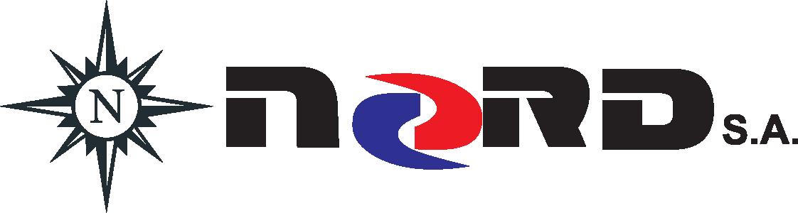 SC Nord SA